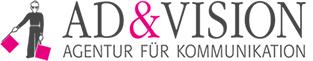 AD&VISION GmbH